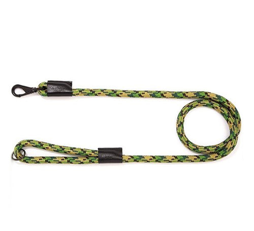 A BATHING APE BABY MILO STORE ABC MILO ROPE LEASHES