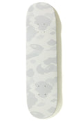 Sale! A BATHING APE CITY CAMO SKATEBOARD - happyjagabee store