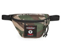 A BATHING APE AAPE x Eastpack SPRINGER WAIST BAG - happyjagabee store