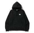 A BATHING APE BAPESTA TRACK TOP - happyjagabee store