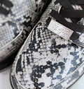 A BATHING APE PYTHON BAPE STA LOW - happyjagabee store