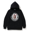 A BATHING APE YEAR OF THE MOUSE PULLOVER HOODIE - happyjagabee store