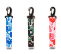 A BATHING APE ABC TRAVEL COLLECTION ABC TAPE TAG - happyjagabee store