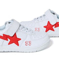 A BATHING APE KIDS BAPE STA - happyjagabee store