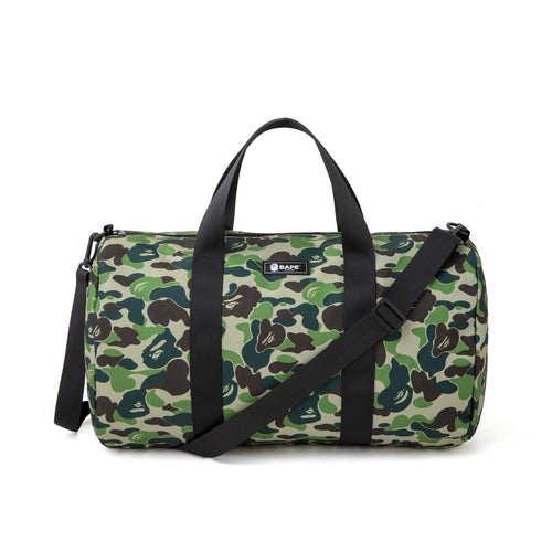 *Pre-Order 12/21* A BATHING APE 2020 SPRING COLLECTION Magazine Mook w/ Daffle Bag