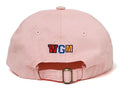 A BATHING APE SHARK PANEL CAP WGM - happyjagabee store