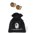 A BATHING APE LADIES' BABY MILO PIERCE - happyjagabee store
