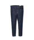 A BATHING APE TAPER APE HEAD DENIM PANTS - happyjagabee store