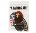 A BATHING APE VERCLO PATCH SET - happyjagabee store