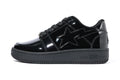 A BATHING APE Ladies' BAPE STA LOW