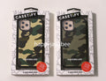 A BATHING APE BAPE x CASETiFY 1ST CAMO iPhone 11 PRO CASE