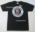 A BATHING APE CITY CAMO BUSYWORKS TEE