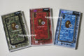 A BATHING APE GIZMOBIES BAPE XXV IPHONE X CASE 25TH ANNIVERSARY - happyjagabee store