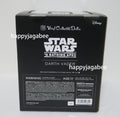 A BATHING APE BABY MILO x STAR WARS VCD DARTH VADER - happyjagabee store