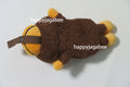 A BATHING APE KIDS PLUSH DOLL BABY BOTTLE COVER - happyjagabee store