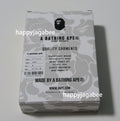 A BATHING APE 1ST CAMO TRUNKS - happyjagabee store