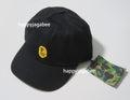 A BATHING APE BAPE x PUBG SNAP BACK CAP - happyjagabee store