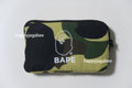 A BATHING APE 1ST CAMO PACKABLE TOTE BAG - happyjagabee store