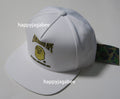 A BATHING APE JEWELRY SNAP BACK CAP - happyjagabee store