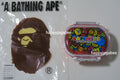 A BATHING APE KIDS MILO BANANA POOL LUNCH BOX - happyjagabee store