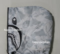 A BATHING APE x NEIGHBORHOOD BAPE NBHD CAMO SHARK N2-B DOWN JACKET - happyjagabee store