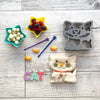 Fun Lunch Kit - Cat