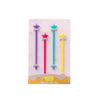 Stix - Purple (4 Pack)