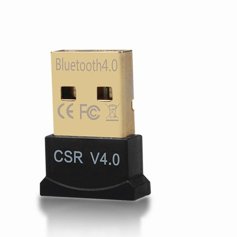 USB Bluetooth Adapter