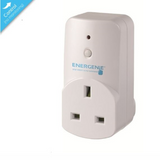 Energenie Mi|Home Adapter 3 Pack