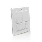 LightwaveRF Master Wall Switch Mood Lighting Controller