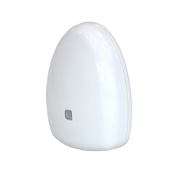 LightwaveRF Smart Energy Monitor I Smarterhomestore.com