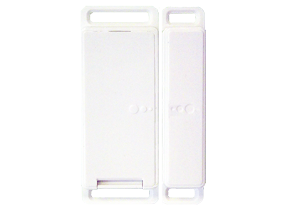 LightwaveRF Door & Window Magnetic Switch I Smarterhomestore.com