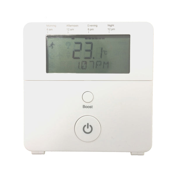 LightwaveRF Home Thermostat