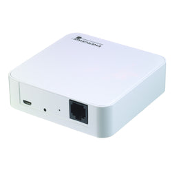 Energenie MiIHome Smart Home Gateway MIHO001
