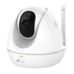 TP Link NC450 HD Pan/Tilt Wi-Fi Camera