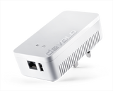 devolo Smart Home  Central z-Wave Wireless Technology Unit I Smarterhomestore.com