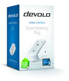 devolo Smart Home Metering Plug