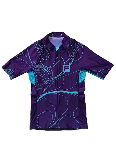 Muse Jersey
