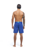 NUSA BOARDSHORTS in Royale Blue