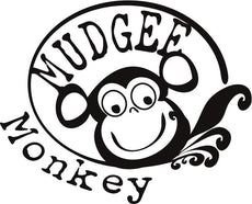 Mudgee Monkey