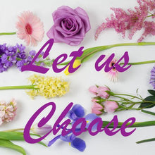 Load image into Gallery viewer, mudgee florist Mudgee Monkey is a local based florist in the Mudgee Area.  Free delivery and mothers day. mudgee flowers