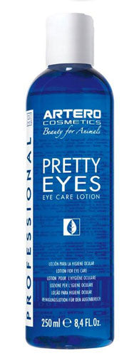 ARTERO | Pretty Eyes