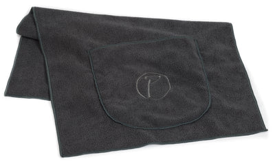 PETLANDO | Dog Towel