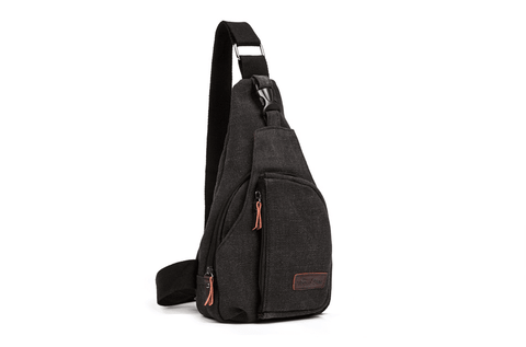 10fa948fc3d7 Backpacks – Street Wear Depot
