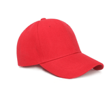 The best hats are at Street Wear Depot. Just like these Dad Hat Basics