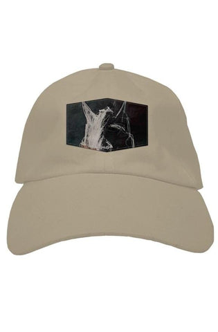 The best hats are at Street Wear Depot. Just like these Dante's Inferno Soft Cap