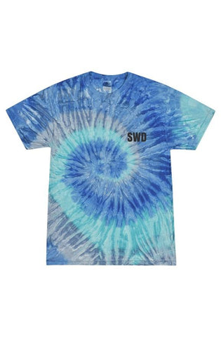 The best T-shirt are at Street Wear Depot. Just like these Tie Dye Jerry