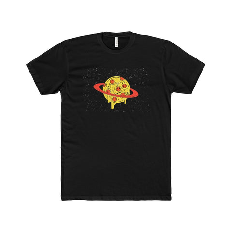 The best T-Shirt are at Street Wear Depot. Just like these Pizza Planet Tee