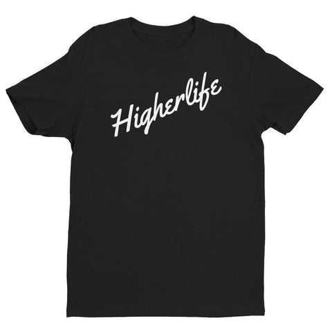 The best T-Shirt are at Street Wear Depot. Just like these Higher life Shirt