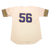 The best are at Street Wear Depot. Just like these Customized 1969 Pilots Jersey by 503 Sports